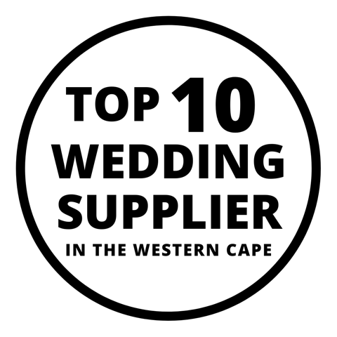 Top 10 Suppliers